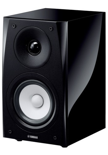 Акустика Yamaha NS-BP182 Royal Black