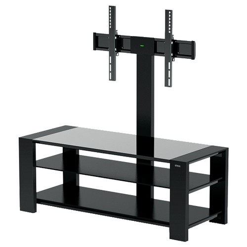 Тумба для ТВ Holder TV-32110 Black