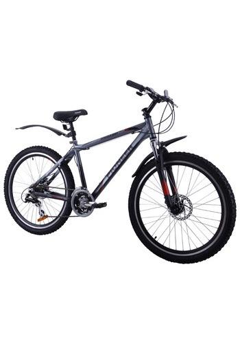 Интернет магазин велосипедов и бытовой техники