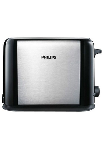 Тостер Philips HD 2586